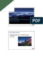 ABB+ENMC+Solution