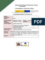 Modulo de proyecto de grado superior.pdf