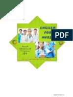 3-Handbook English for Nurse