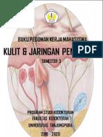BPKM KJP 2019