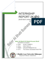 SINDH_BANK_LIMITED_INTERNSHIP_REPORT.docx