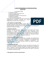 challenges and ooportunities of organiztion behaviour.pdf