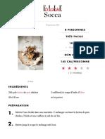 Socca niçoise sans gluten.pdf