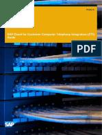CTI Guide12.pdf