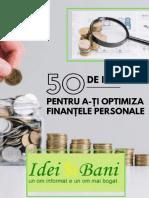 50-DE-IDEI-optimizare-finante-personale.pdf
