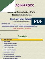 Teoria_Computabilidade_1