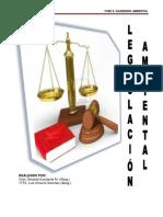 5 Guia Legislacion Ambiental (Marzo 2012)