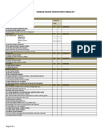 Crane-Inspection.pdf