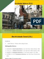 Circuito Trifásico.Engenharia Quím_CapII_2016_1II.pptx