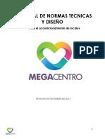 Manual de Normas Teìcnicas 2016 (1)