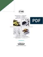 JT366I.pdf