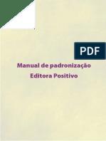Manual de estilos_2019.pdf