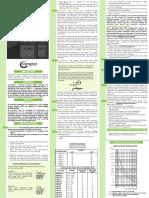 CC Series 3000 General Manual 0 0 (1)