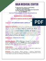 Akmc Appointmnet Letter Soft Copy