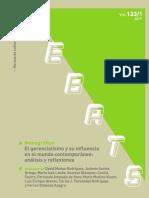 133-1-2019_DEBATS-CAST.pdf