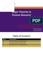2014 Som Theories in Empirical Finance 6jan