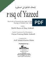 yazeed-eng.pdf