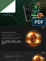 Apresentação Xpay Digital
