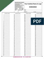 200-Questions-OMR-Sheet200.pdf
