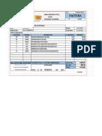 12 facturas.pdf