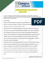 FORMATO PARA BIOETICA 1N 2019 RECURSO2.pdf