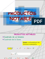 8-productos-notables (1)
