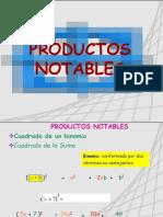 8-productos-notables (1)