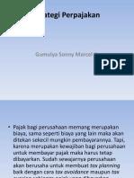 184875267-Strategi-Perpajakan.pdf