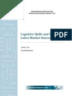 WDR2013_bp_Cognitive_Skills
