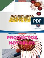 111 Presentacion Productos Notables (1)