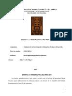 ENSAYO DISOLUCION DEL CONGRESO.docx
