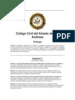 Codigo Civil.docx