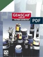 Gemscab_PVC_Cables.pdf