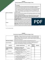 Science_6_Q4_LAMP_V3.pdf