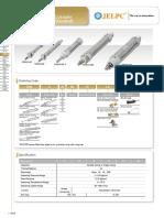 DSNu_propneumatic.pdf