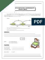 04-Movimiento-Rectilíneo-UniformementeVariado-.pdf