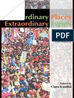 Clara Irazabal - Ordinary Places Extraordinary Events_ Citizenship, Democracy and Public Space in Latin America (Planning, History and Environment Series)-Routledge (2008).pdf