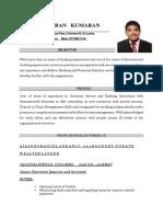 Kumaran CV 2.09.2019-converted.pdf