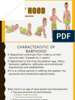 BABY HOOD POWERPOINT.pptx