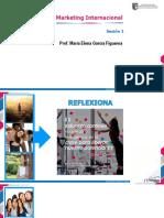 Sesión 1.pdf