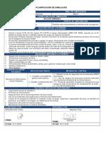 05.11 18_Planificación Simulacro_Derrame de Hidrocarburos