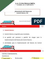 Presentacion Introductoria Al SCI (1)