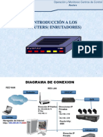 191547369 Diapositivas Routers