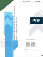 4000786170_MF_HTL4014_4017_5210_ES_E02.18.pdf