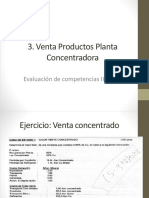 3. Concentrados Ventas.pptx