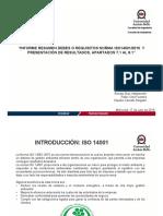 APOYO Y OPERACION.pdf