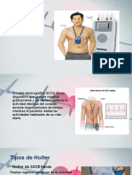 Prueba Holter Familiar 3