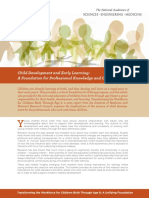 ProfKnowCompFINAL.pdf