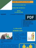diapoGENETICA.pptx