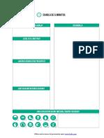 Plantilla_para_charlas-Digital.pdf